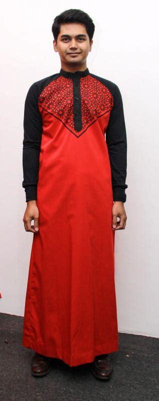 perniagaan jubah lelaki binqareem tawar koleksi jubah moden kontemporari daripada
