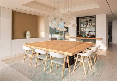 large wooden dining table large wooden dining table