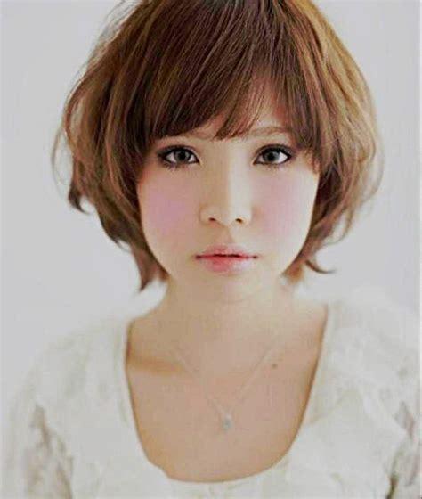 Korean Hairstyles For by Best 25 Korean Hairstyles Ideas On