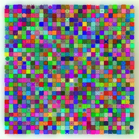 imagenes matematicas matem 225 ticas cutemosaic