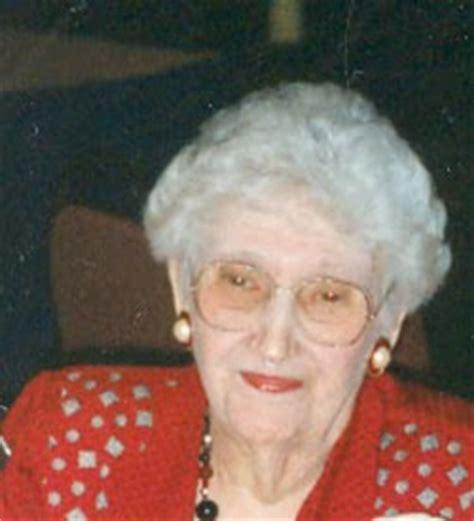 elberton and surrouding area obituaries december 2009