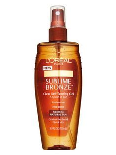 Bake Month Loreal Sublime Glow Daily Moisturizer by 1000 Images About Skin Care On Skin Care Tips
