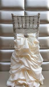 chair covers wedding only today half price chair covers wedding chair cover