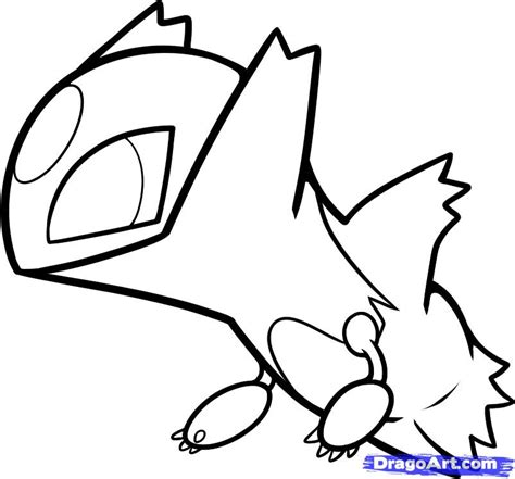 pokemon coloring pages google search chibi pokemon coloring pages google search chibi