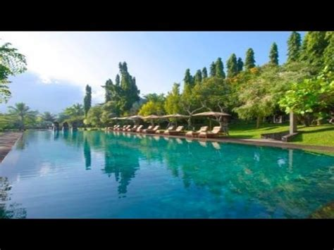 St Gajah chedi club at tanah gajah luxury hotel review