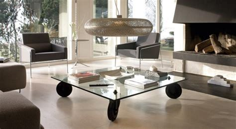 fontana arte lade da terra tavolo con ruote fontana arte caprotti luce s r l monza