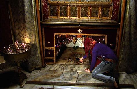 imagenes del lugar de nacimiento de jesus 161 feliz navidad en bel 233 n