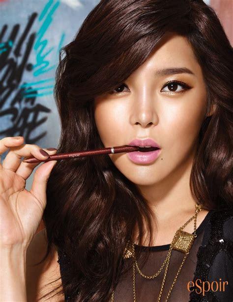 actor actress park 179 best images about korean celebrity on pinterest park