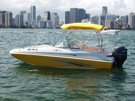 boat club membership fort lauderdale see our fleet south florida boat clubboat club fort