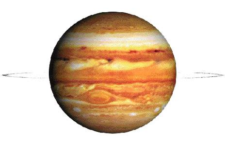jupiter clipart jupiter planet clipart clipart suggest
