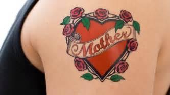 Love you nh p mom dad family tattoo youtube tattoo