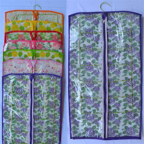 Hanger Jilbab Karakter Frozen hanger jilbab motif karakter kartun bahan tebal paling murah suryaguna distributor alat