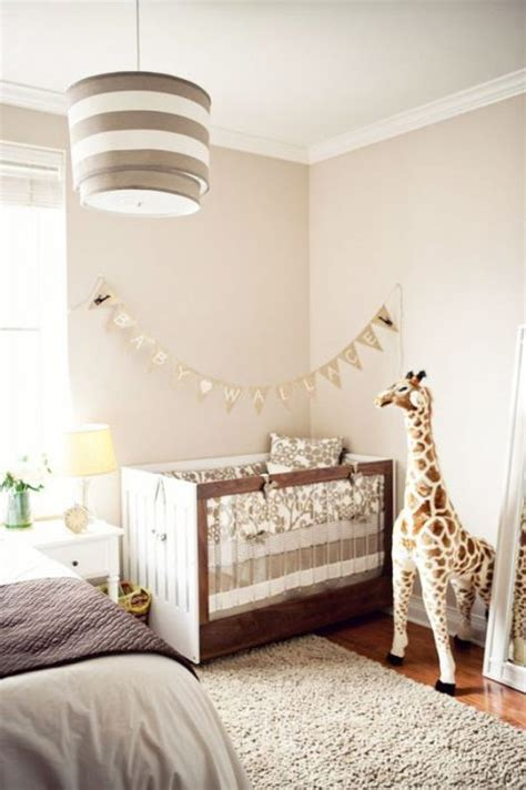nursery in bedroom 20 master bedroom ideas to spark your personal space