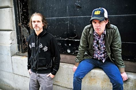 local h both sides of the political divide with