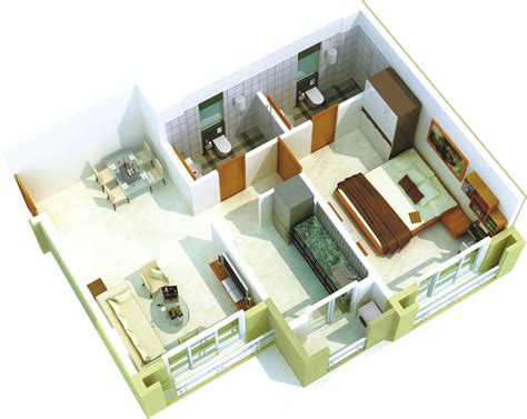 House Plans For View House untitled www poddardevelopers com