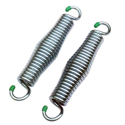 swing springs swing mate 174 metal comfort springs for porch swings