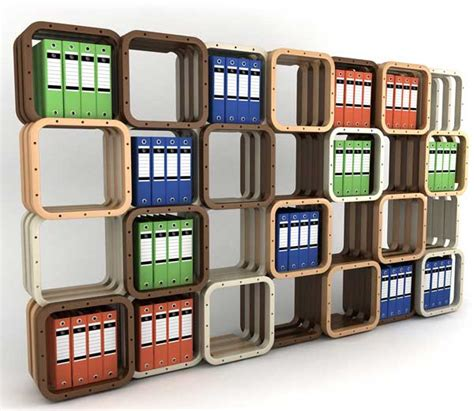 estantes modulares estantes modulares fotos e como fazer