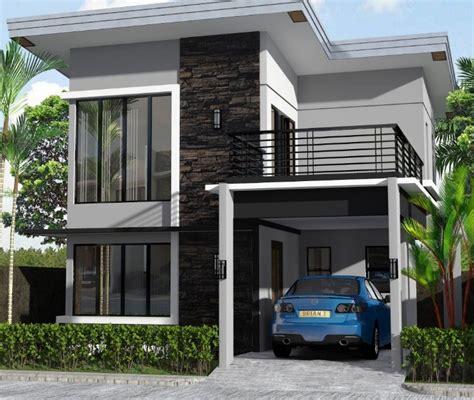 desain dapur minimalis bentuk i 55 desain denah rumah bentuk l one bedroom 3d floor