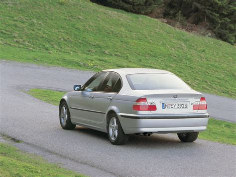 perfect bmw  series facelift dtuning