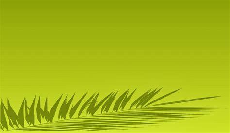 desain banner simple desain background joy studio design gallery best design