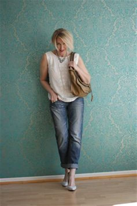 florida fashion for mature women 1000 images about go to outfits casual chic on