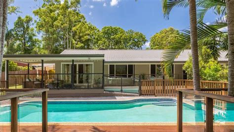 Property Value Records Gold Coast Property Values Record Increases In Queensland Realestate Au