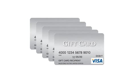 Safeway Gift Card Promotion - safeway gift card promotion debriefing milenomics com