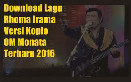 download mp3 lagu barat versi keroncong dangdut plus plus community google