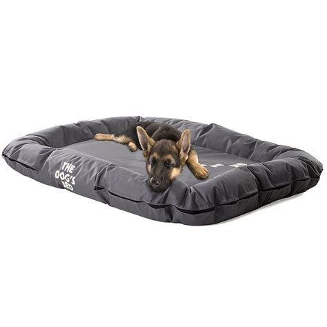 cheap extra large dog beds 25 best ideas about xxl dog beds on pinterest bolster dog bed extra large dog beds