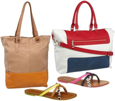 Articles The Search For The Bag by Fashionoffice Bags For Summer And Sandals For The