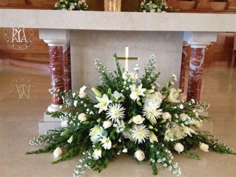 pin fotos de arreglos florales la plata on pinterest imagen relacionada ramos de flores para san valent 237 n