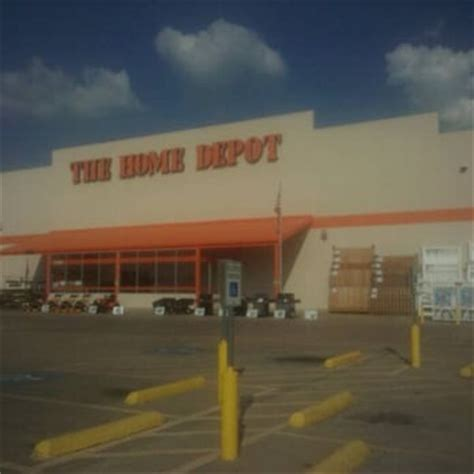 the home depot 13 photos 11 reviews hardware stores