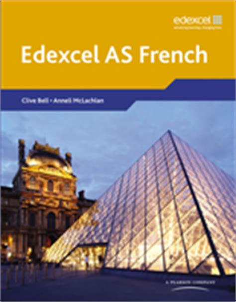 edexcel a level german 1471858235 world languages pearson global schools
