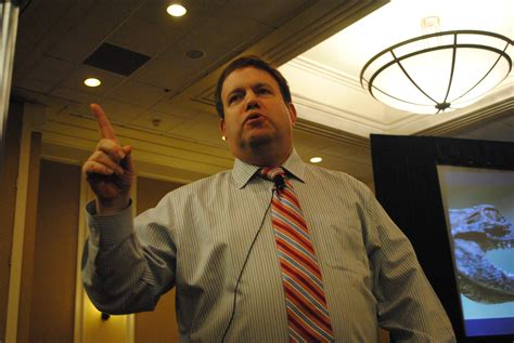 frank luntz house frank luntz brings quot small business lexicon quot to orlando the orlando business observer