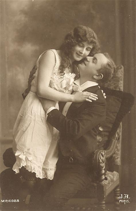 fotos antiguas romanticas la lima que se fue postales romanticas en lima antigua