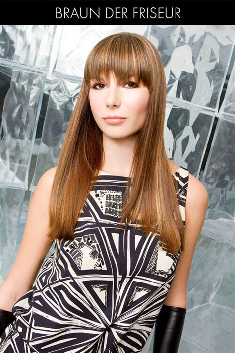 vintage hairstyles and their names best 25 60s bangs ideas on pinterest bangs updo hair