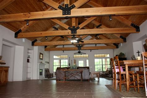 vaulted ceiling designs awesome vaulted ceiling design ideas contemporary home