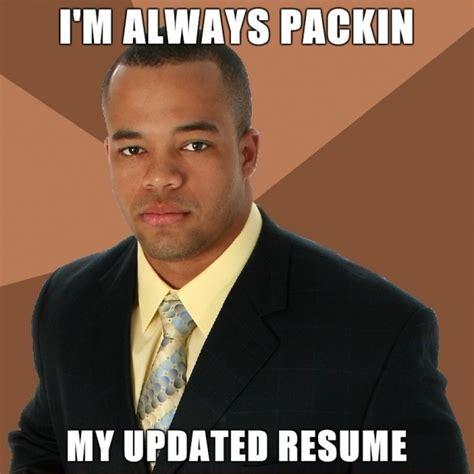 Sexy Sax Man Meme - you laugh you lose page 621 grasscity forums