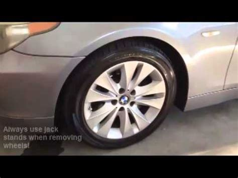 bmw windshield washer fluid replacement diy part 1