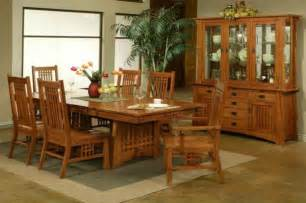 Light Oak Dining Room Sets by Light Oak Dining Room Sets Snaz Today