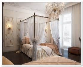 bed canopy curtains related keywords amp suggestions sew your own