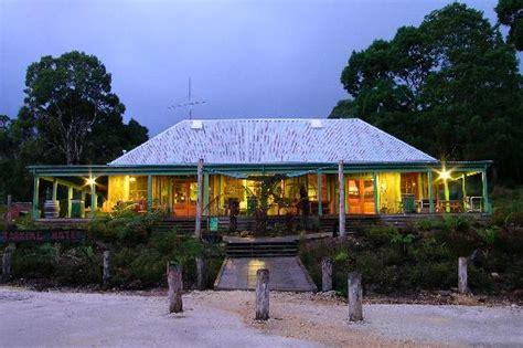 inn tasmania corinna wilderness experience see 147 reviews and 120