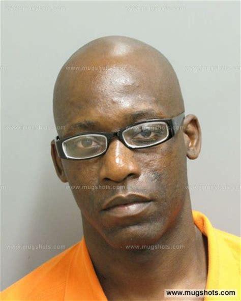 Blount County Alabama Arrest Records Derrick Obrian Blount Mugshot Derrick Obrian Blount Arrest Montgomery County Al