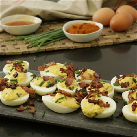 Good Food Gift Card Woolworths - devilled eggs woolworths co za