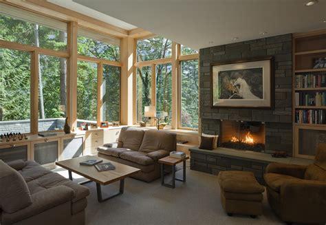 architectures arrange living arrange a room image 7 ways to arrange a living room with a fireplace porch