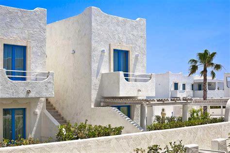 appartamenti in sicilia vacanze vacanza in sicilia vacanza resort