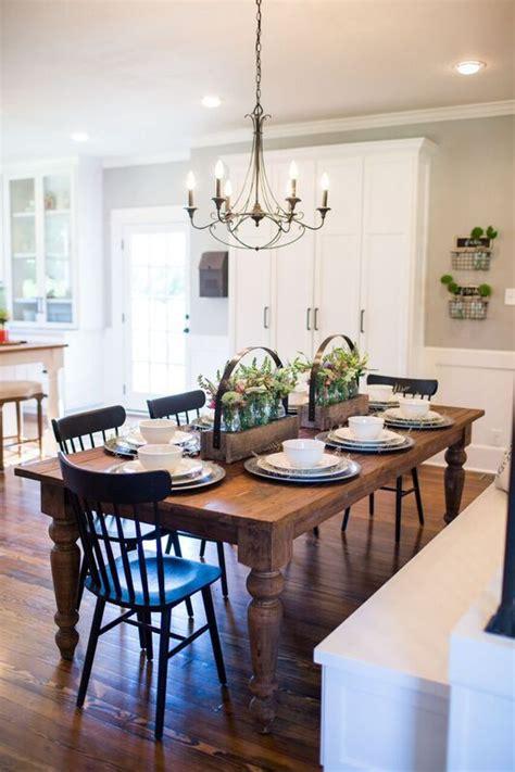 Hgtv Kitchen Design best 25 farmhouse table legs ideas on pinterest farm