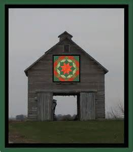 free barn quilt patterns up your barn with one of