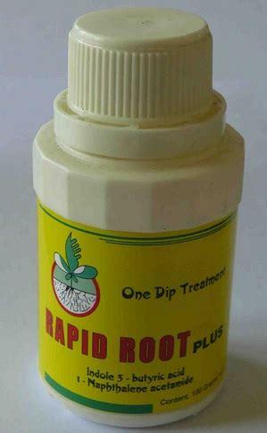Harga Pupuk Npk Pak Tani rapid root 100 gr jual tanaman hias