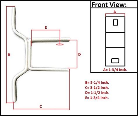 aleko awning installation instructions aleko wall mounting bracket for retractable awnings